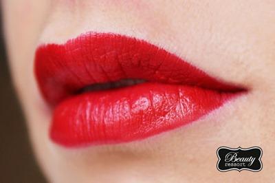 BR_Kryolan_Professional Lipstick LF103_3