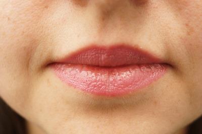 Dior-Addict-Lippenstift-Rose-Deshibille-Swatch