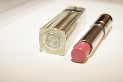 Dior-Addict-Lippenstift-Rose-Deshibille