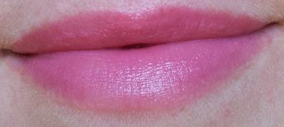 Hauschka_Lipstick Pink Topaz