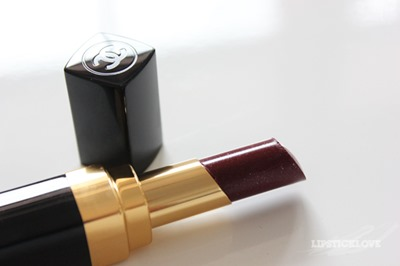 chanel_rouge_coco_shine_fiction2