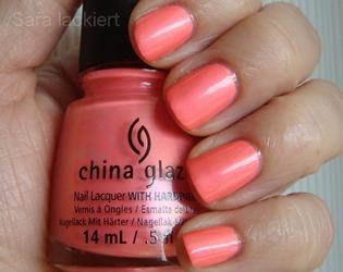 ChinaGlaze_FlirtyTankini7a