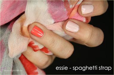essie_spaghettistrap