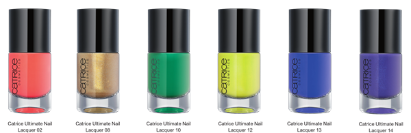04 Leaving - Catrice Ultimate Nail Lacquer_1