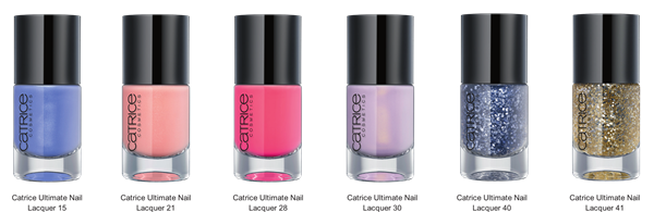 04 Leaving - Catrice Ultimate Nail Lacquer_2