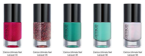 04 Leaving - Catrice Ultimate Nail Lacquer_3
