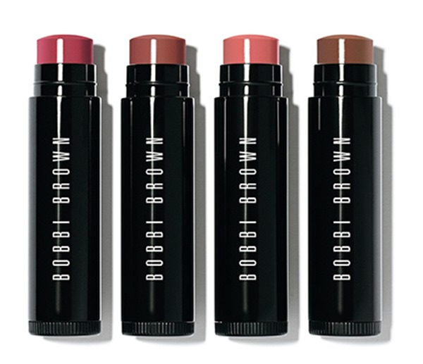 Bobbi Brown_Raw Sugar Collection_Tinted Lip Balm_UVP 21,50 Euro