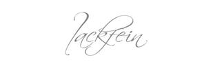 lackfein10