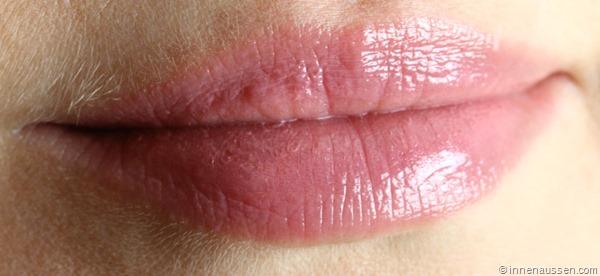 Tavie Tale: international kissing day :: favorite lipsticks