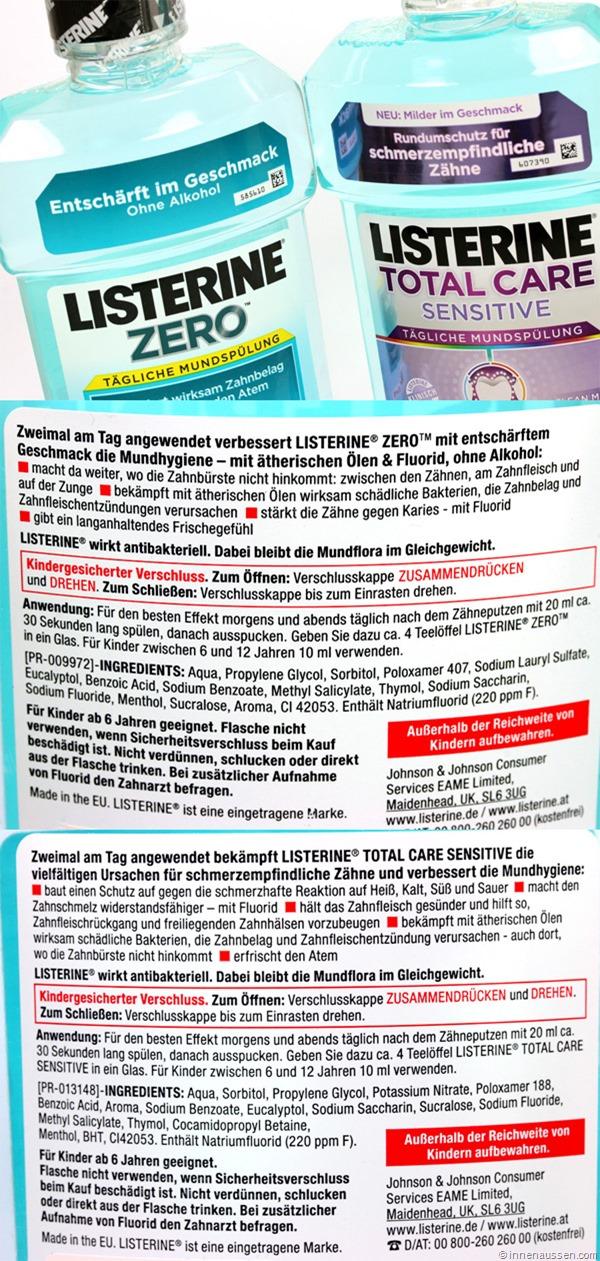 Berühmt Furt Ln8000 Verdrahtungsschema Ideen - Der Schaltplan ...