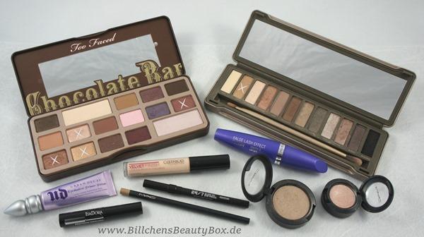 Produkte_Herbst_gold