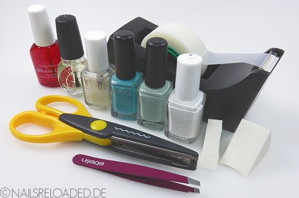 Tape_Nails_Produkte