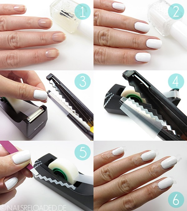 Tape_Nails_Tutorial_1