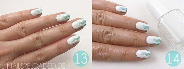 Tape_Nails_Tutorial_3