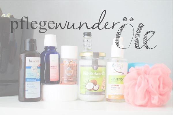 pflegewunder_oele_header