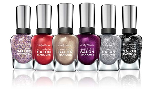 Sally-Hansen_Guilty-Pleasures