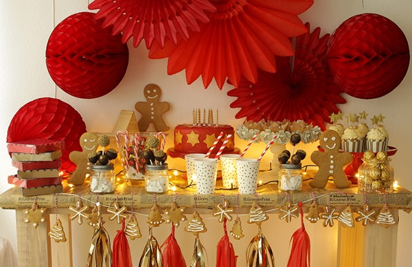 1. Anna im Backwahn fur Innenauss en.com_Christmas Sweet Table_