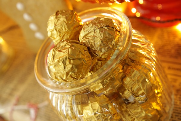 10. Anna im Backwahn fur Innenaussen. com_Christmas Sweet Table_Candies