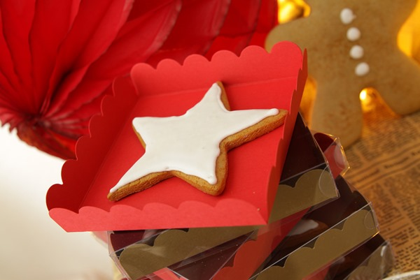 13. Anna im Backwahn fur Innenaussen. com_Christmas Sweet Table_Giveaway