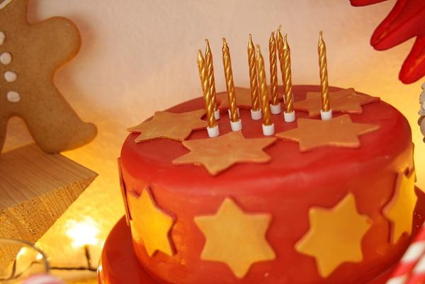 5. Anna im Backwahn fur Innenaussen.co m_Christmas Sweet Table_Cake_Torte