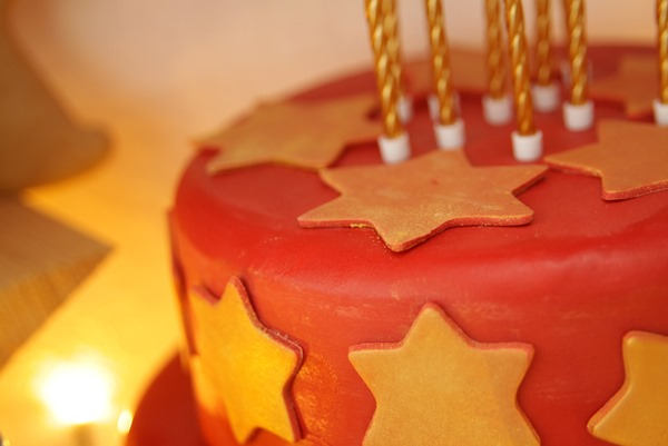 8. Anna im Backwahn fur Innenaussen .com_Christmas Sweet Table_Cake