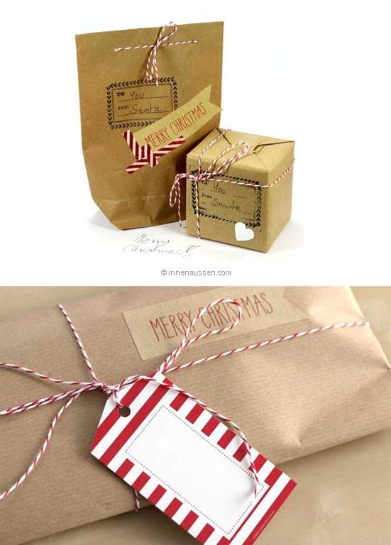 endspurt weihnachten 2014 geschenke einpacken und bei euch innenaussen. Black Bedroom Furniture Sets. Home Design Ideas
