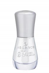 ess_the_gel_nail_polish01
