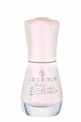 ess_the_gel_nail_polish04