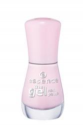 ess_the_gel_nail_polish05