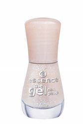 ess_the_gel_nail_polish06