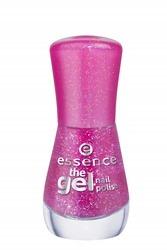 ess_the_gel_nail_polish07