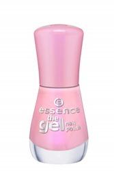 ess_the_gel_nail_polish08