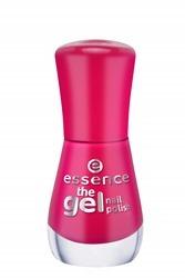 ess_the_gel_nail_polish11