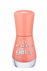 ess_the_gel_nail_polish12