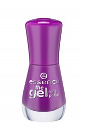 ess_the_gel_nail_polish19