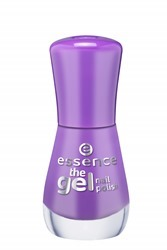 ess_the_gel_nail_polish20