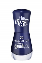 ess_the_gel_nail_polish22