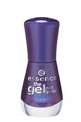 ess_the_gel_nail_polish23