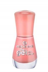 ess_the_gel_nail_polish24