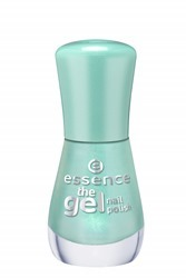 ess_the_gel_nail_polish25