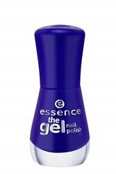 ess_the_gel_nail_polish31