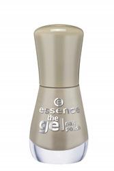 ess_the_gel_nail_polish32