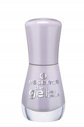 ess_the_gel_nail_polish37