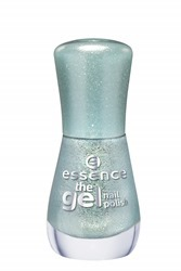 ess_the_gel_nail_polish41