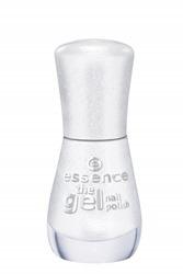 ess_the_gel_nail_polish42