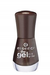 ess_the_gel_nail_polish45