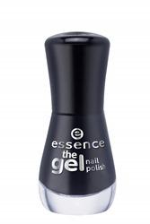 ess_the_gel_nail_polish46
