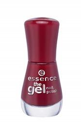 ess_the_gel_nail_polish_14_b