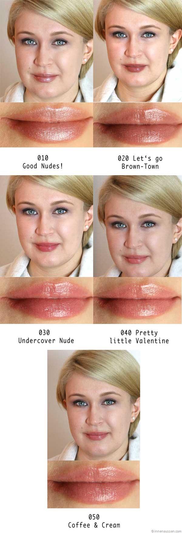 Catrice-Luminous-Lips-1