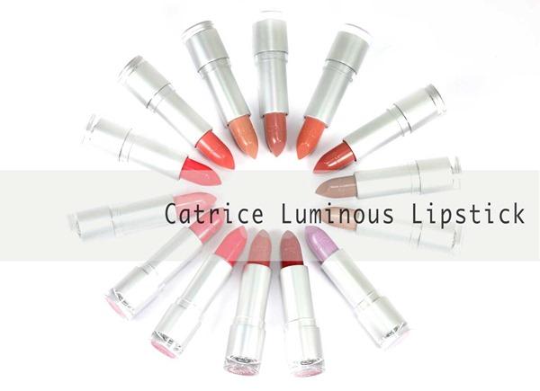 Catrice-Luminous-Lipstick-Swatches
